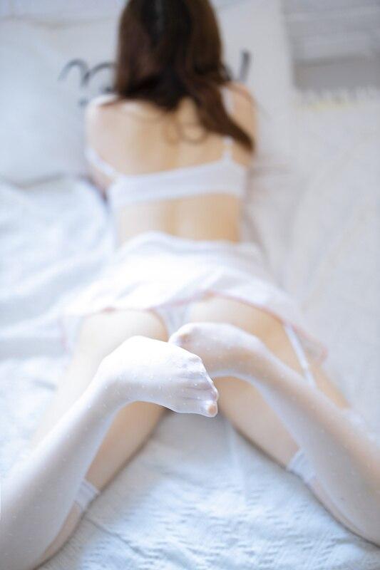 白露Bululu-家庭の看护妇[98P/1.0GB]