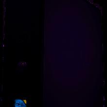 PC REACONDICIONADO DELL 780 SFF DESKTOP E8400 / 4GB / 250 GB / DVD / WS7 COA / GARANTIA 6 MESES