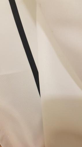 -- Branco Cortina 180x180