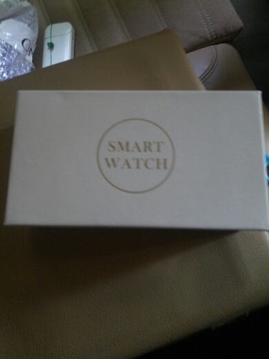 SENBONO K1 Smart Watch Men Women IP68 Waterproof Clock Activity Fitness tracker Heart rate monitor Smartwatch for IOS Android Smart Watches    - AliExpress