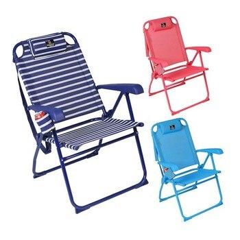 цена на Beach chair (60 x 66 x 96 cm)