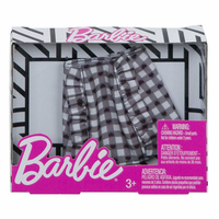 Accessory for doll Barbie Skirt Cage