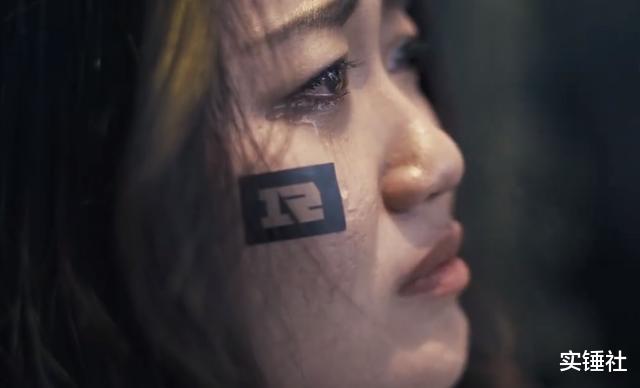 RNG官宣Uzi重启计划!曝光小狗为训练停药弃疗,万千粉丝激动泪目插图