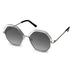 Damen Sonnenbrille Erraten GF0337-5610B (56mm)