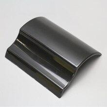 14*12*4cm Curved Display Panels Custom Paint Speed Shapes For Car Wrap Vinyl / Plasti Dip MO-179U 100pcs/Pack