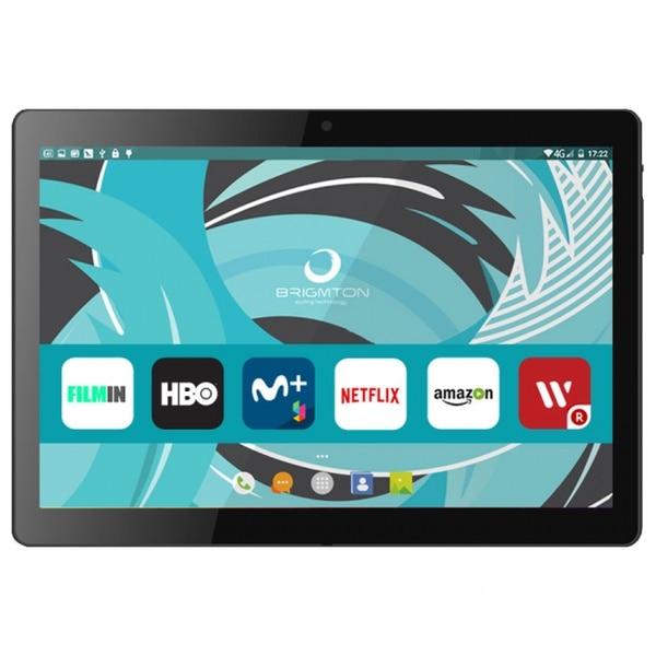 Tablet BRIGMTON BTPC-1022 10