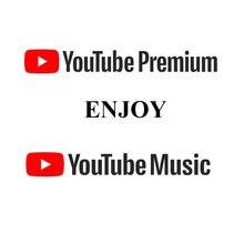 Youtube premium com 2 anos de garantia | privado completo | (ignorar vara de tv)
