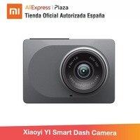 Xiaoyi YI Smart Dash Camera|Sports Camcorder Cases| |  -
