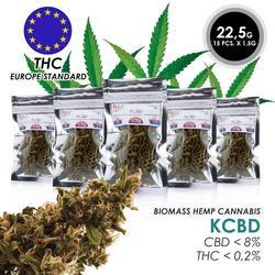 Cbd القنب الزهور الكتلة الحيوية صنع في إيطاليا إنتاج في الهواء الطلق أعلى جودة Cannabidiol THC