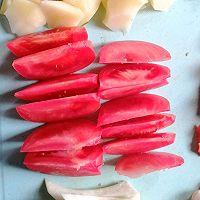 东北人的乱炖菜的做法图解4