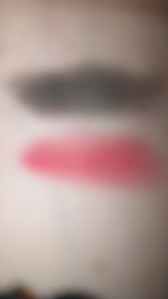 PHOERA smoked eyeshadow palette matte powder eyeshadow palette makeup cosmetic Beauty dye 12 colors Eye Shadow TSLM1 photo review