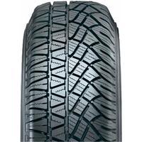 Michelin 185/65 TR15 92T Xl Latitude Cross  4x4