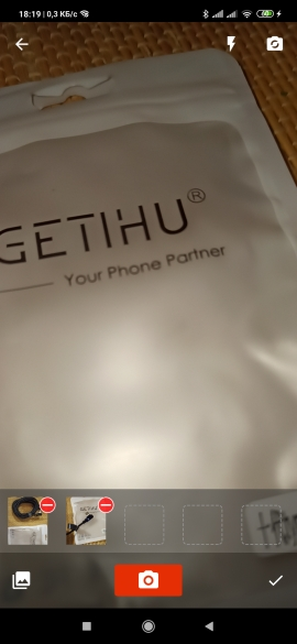 GETIHU 2.5A Fast Magnetic Cable Micro USB Quick Charger Type C Magnet Android Cord Phone Cable For Samsung For iPhone 11 Xs X 6|Mobile Phone Cables| |  - AliExpress