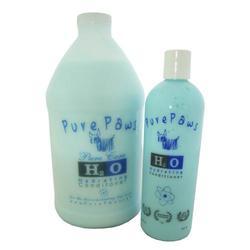 Conditioner Pure Poten H2O 1.9 L
