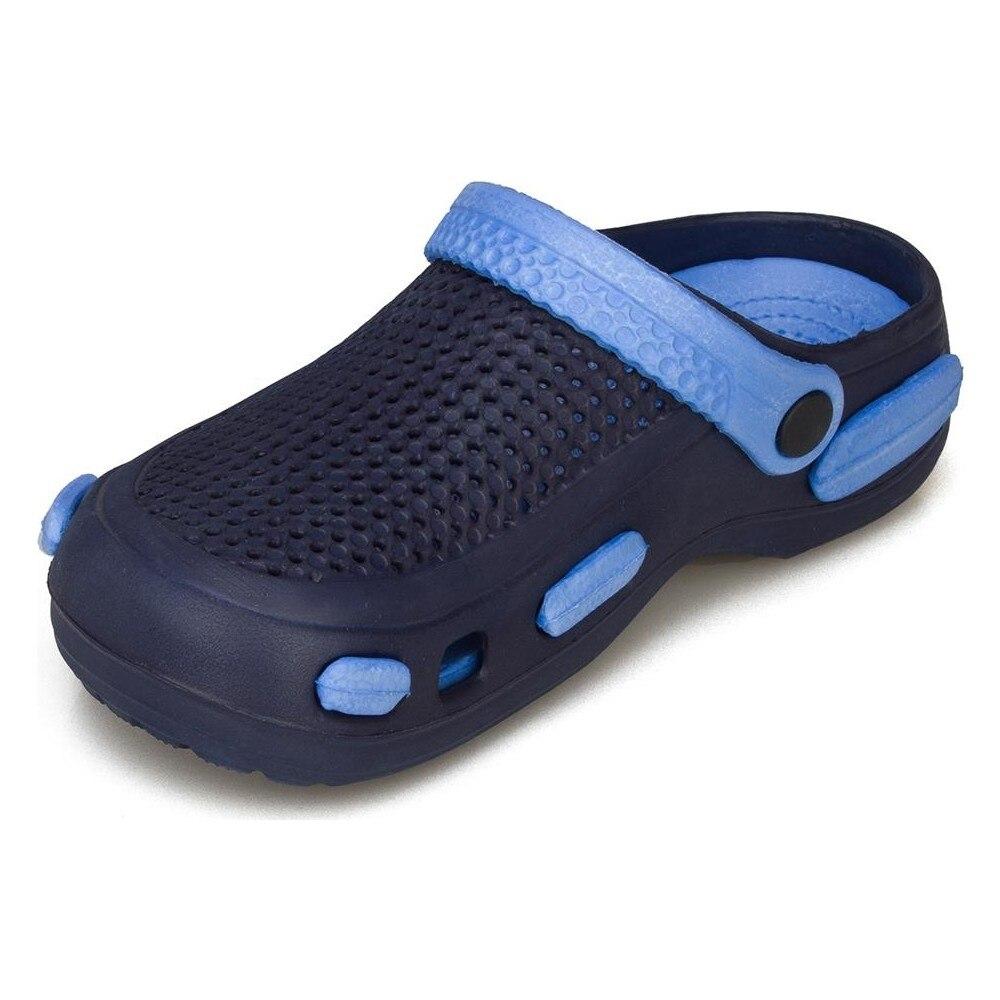 blue crox