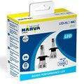 Светодиодные автомобильные лампы Narva Range Performance 6500K (2 шт.) 18032
