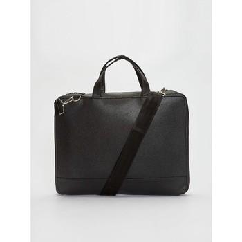 LC Waikiki Men's Bag CROSS BODY BAG LEATHER BAG ADJUSTABLE REMOVABLE SHOULDER STRAP WALLET SPORT DAILY USE шорты lc waikiki lc waikiki mp002xm23vbm
