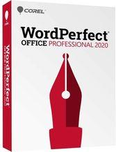 Corel wordperfect office 2020✅Licencia profesional, para✅