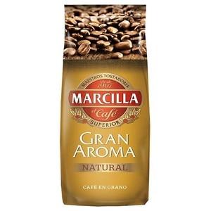 Martilla great Natural Aroma, 1kg coffee bean