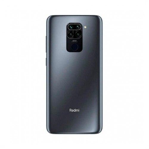 MOVIL SMARTPHONE XIAOMI REDMI NOTE 9 3GB 64GB DS NFC Black