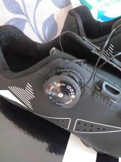 -- Sapatos Ciclismo Ciclismo