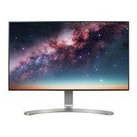 Monitor LG 24MP88HV S 23,8 IPS FHD HDMI VGA