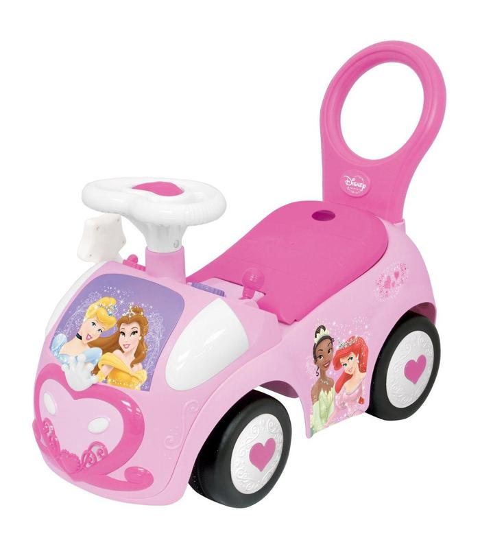 Disney Princess Car Ride On Toy Store Articles Created Handbook