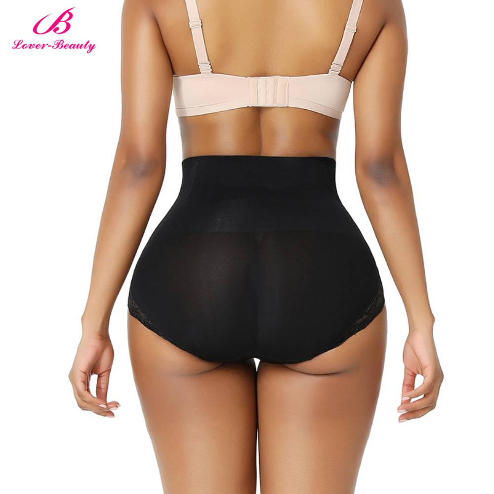 Body Shaper Slimming Tummy Underwear 4