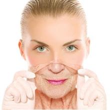 Krem ślimakowy 50 ml krem z kwasem hialuronowym krem nawilżający przeciw zmarszczkom starzenie się krem do twarzy odżywczy krem na dzień krem do twarzy tanie tanio adaeticaret TR (pochodzenie)