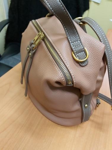 Bolsas de ombro qualidade qualidade bolsas