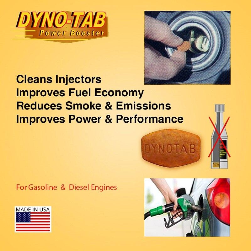Injector cleaner EN 800x800