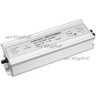 028367 power supply arpv-st48400-a (48 V, 8.3a, 400 W) Arlight 1-piece
