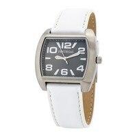 Relógio masculino pertegaz P70260 G (42mm)|Relógios mecânicos| |  -