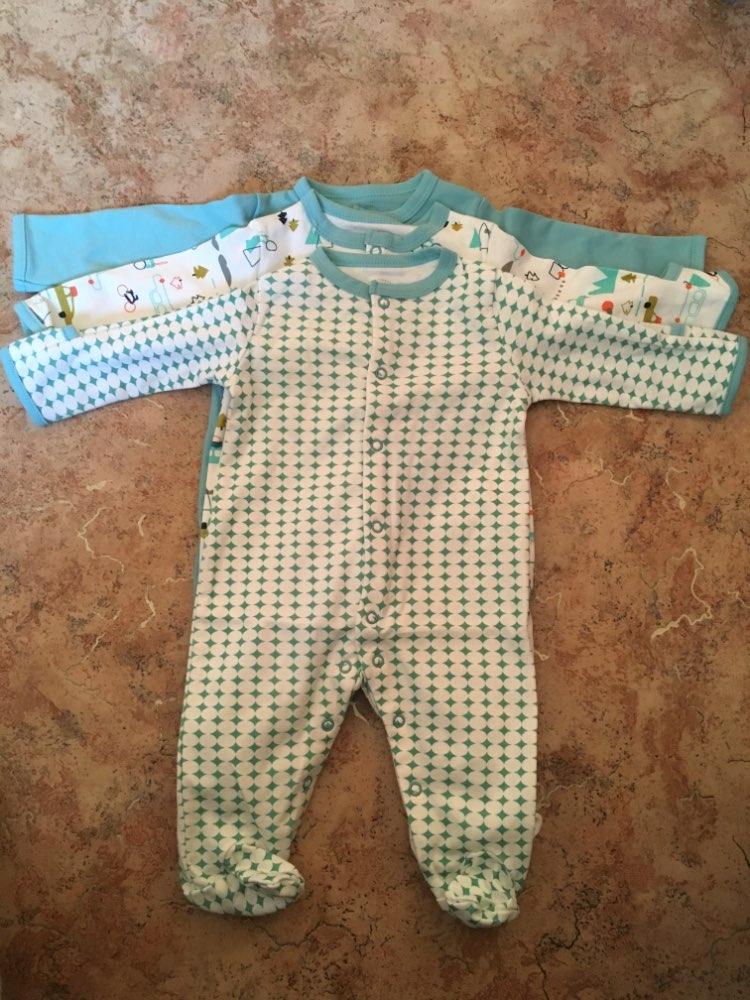 -- pijama pijama macacão