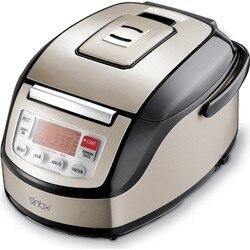 Sinbo sco-5040 Multifunctional Cooker | Rice | milk | porridge | soup | yoghurt | cake | stew | steaming |
