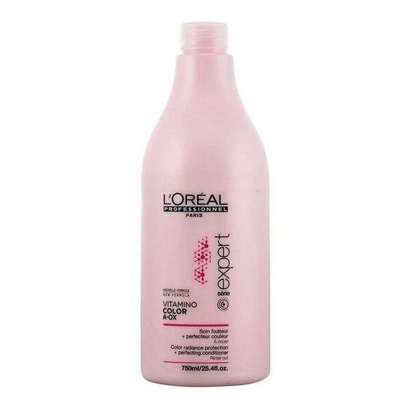 Conditioner Vitamino Color A-ox L'Oreal Expert Professionnel