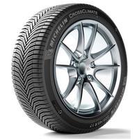 Michelin 245/45 yr18 100y xl crossclimate + turismo de pneus