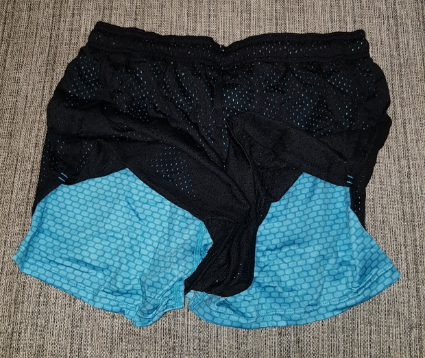 -- Mulheres conjuntos roupas