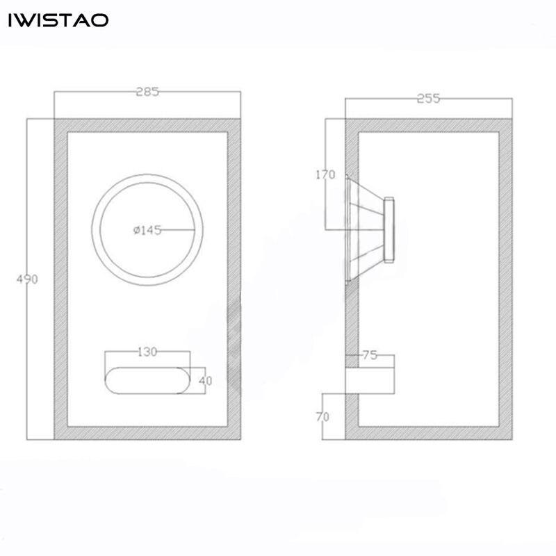 4WHFRSU-KN65(1l)s3_l