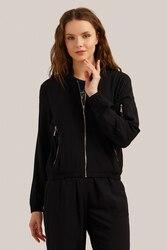 Finn Flare женская куртка