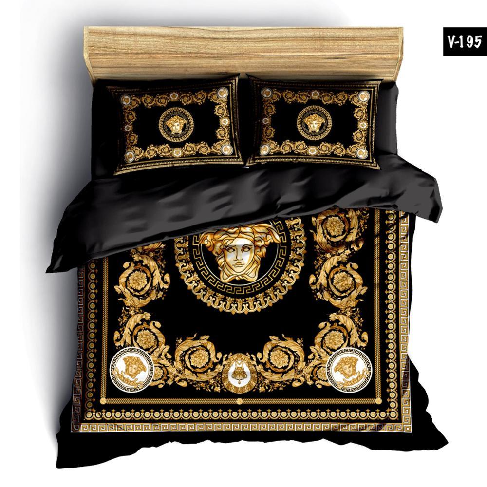 Navio da turquia estilo mercados lux conjuntos de cama