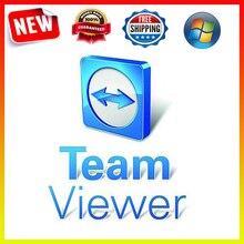 TeamViewer 15.14.5.0 full version
