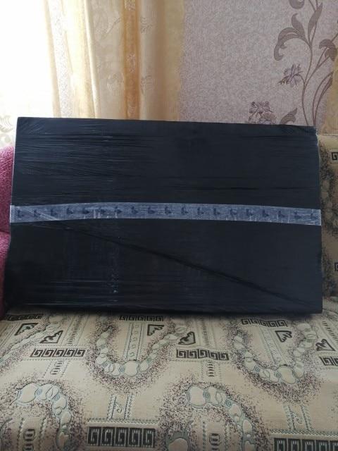 "TV 40"" POLARLINE 40PL11TC SM FullHD SmartTV 4049inchTV dvb dvb t dvb t2 digital|Smart TV|   - AliExpress"