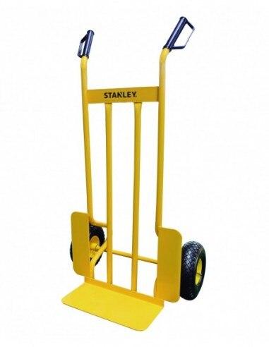 STANLEY 753000526 TROLLEY STEEL SXWTC-HT526-300 KG