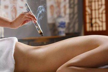 水湿痰饮体质应该注意什么这种体质如何艾灸-养生法典