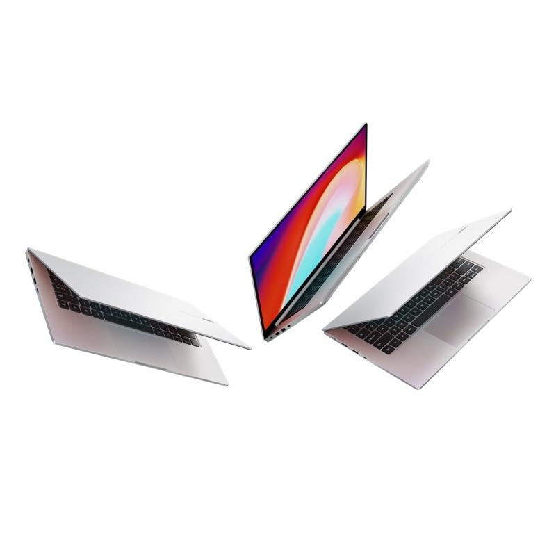 lowest price Laptop 15 6 inch 8GB RAM DDR4 128GB 256GB 512GB 1TB SSD intel J3455 Quad Core Windows 10 Notebook Computer FHD Display Ultrabook
