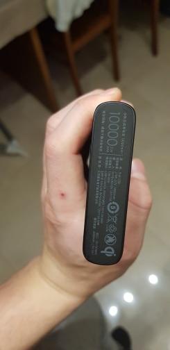 Xiaomi Wireless Power Bank 10000mAh Youth WPB15ZM USB C Mi Powerbank 10000 Qi Fast Wireless Charger Portable Charging Poverbank|Power Bank|   - AliExpress