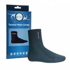 Thermal Socks Men Women Islamic Socks Muslim Prayer Socks Winter Muslim Ablution Socks Islamic Pray Socks Wudhu Khuffain Turkey