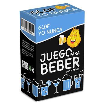 Glop Yo-Juego de sábanas para Adultos, Juego de sábanas para Fiestas, 100...