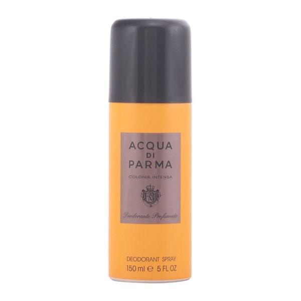 Spray Deodorant Intensa Acqua Di Parma (150 Ml)
